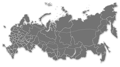 ИНФО-СЕРВИС